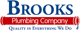 Brooks Plumbing Co.