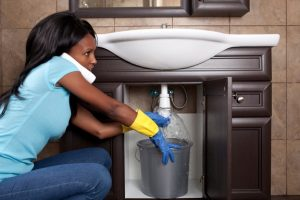 avoid-these-plumbing-emergencies