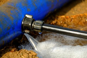 commercial-plumbing-repairs-dont-delay