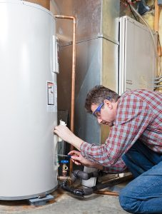 water-heater-ready-replaced