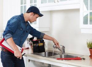 professional-plumber-plumbing-preparation
