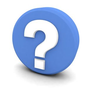 white-question-mark-blue-background