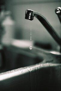 faucet-drip