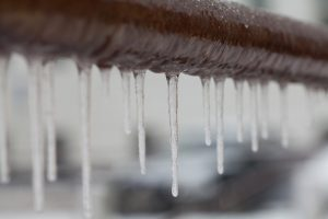 pipe-with-icicles