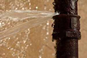 old-pipe-that-has-sprung-a-leak