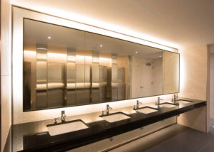 commercial-bathroom-sinks